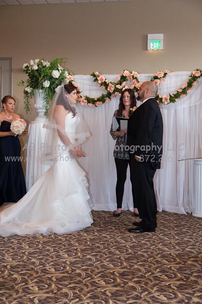 wedding (649 of 890)