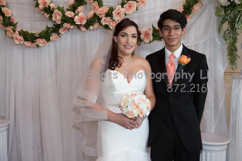 wedding (780 of 890)