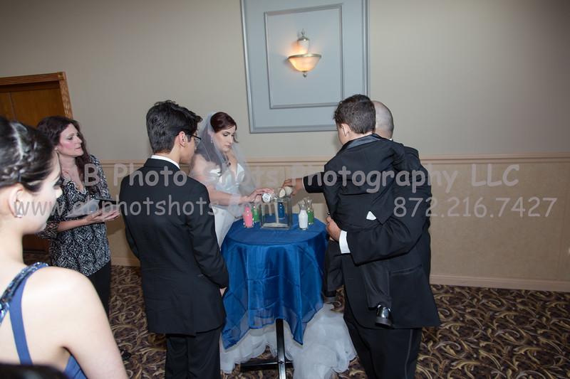 wedding (678 of 890)
