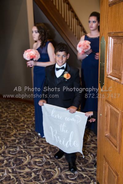 wedding (611 of 890)
