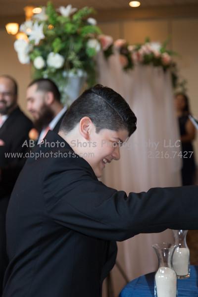 wedding (689 of 890)