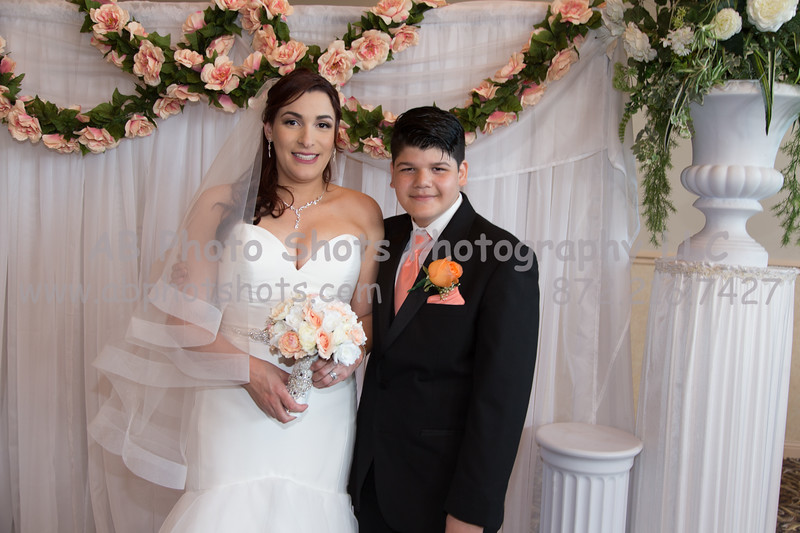 wedding (771 of 890)