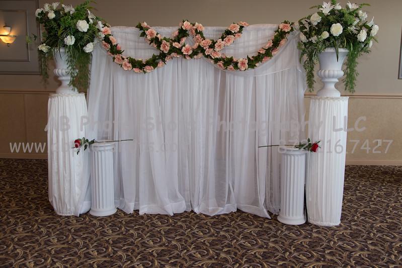 wedding (610 of 890)
