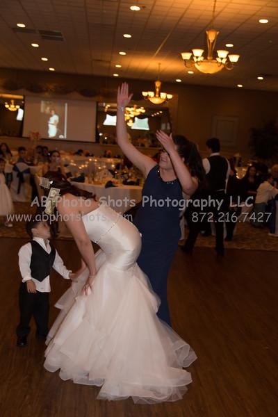 wedding (378 of 890)