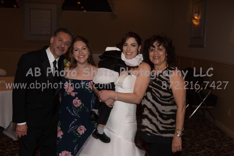wedding (538 of 890)