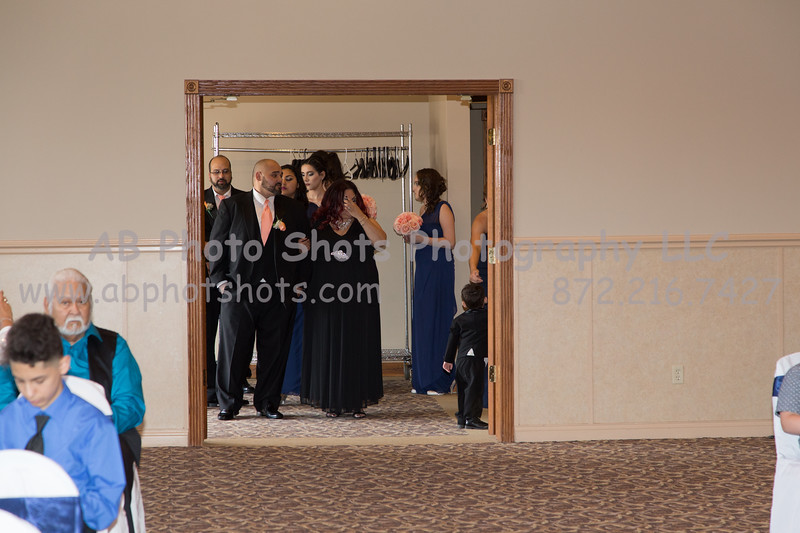 wedding (614 of 890)
