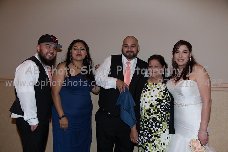 wedding (253 of 890)