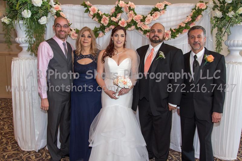 wedding (798 of 890)