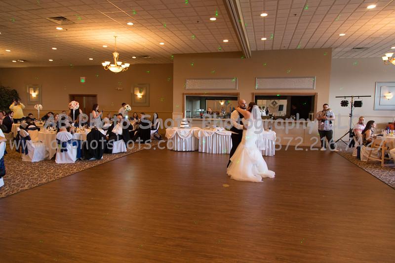 wedding (97 of 890)