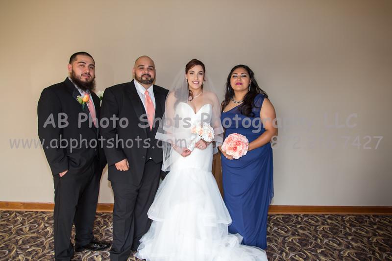 wedding (732 of 890)