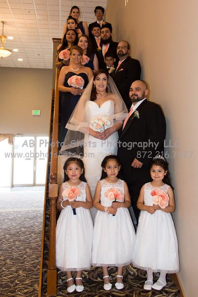 wedding (850 of 890)
