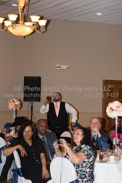wedding (112 of 890)