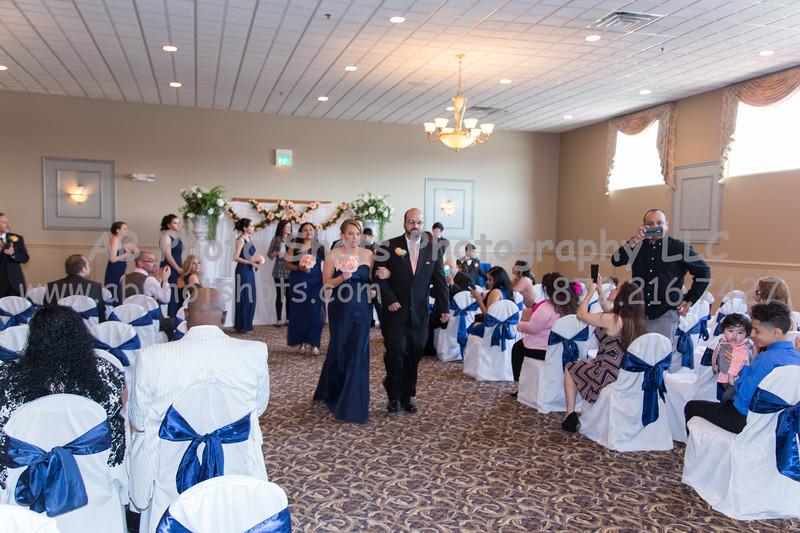 wedding (716 of 890)