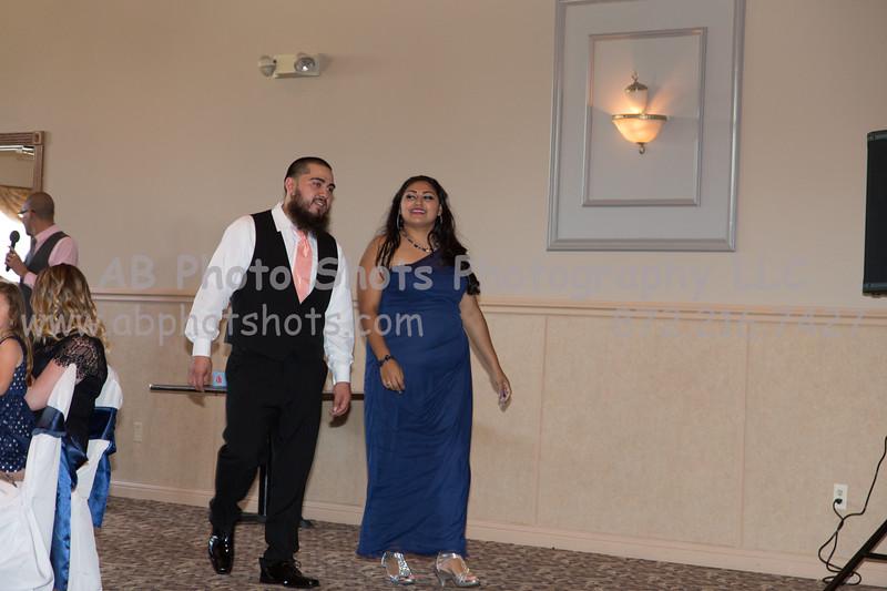 wedding (54 of 890)