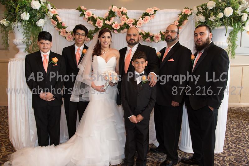 wedding (842 of 890)