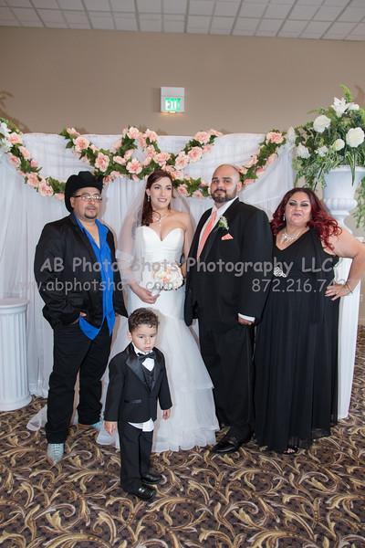 wedding (808 of 890)