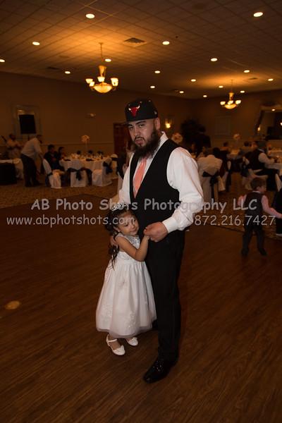wedding (230 of 890)
