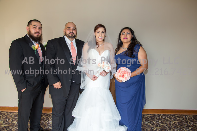 wedding (733 of 890)