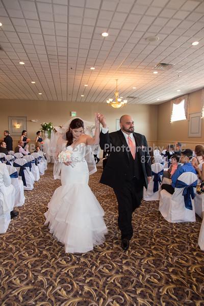 wedding (715 of 890)