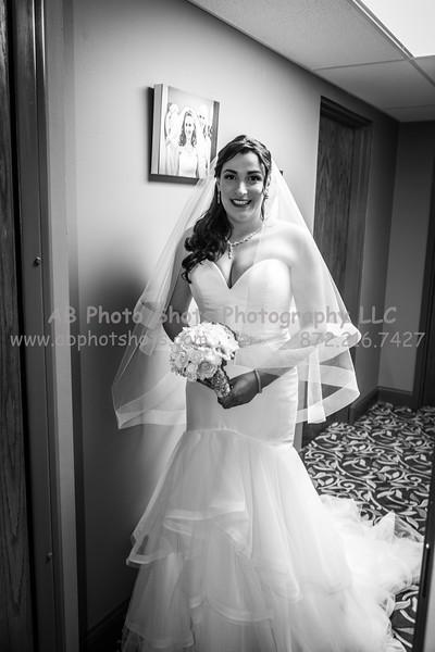 wedding (604 of 890)
