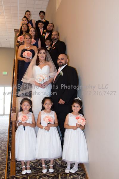 wedding (848 of 890)