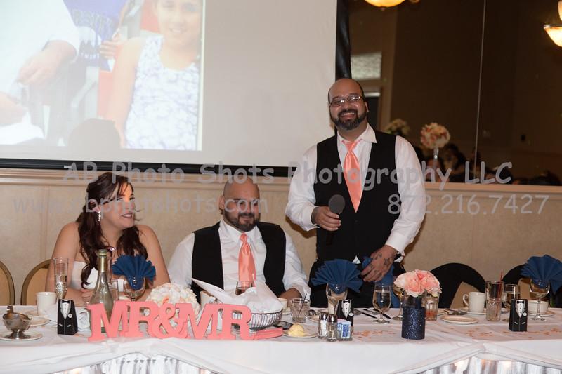 wedding (163 of 890)