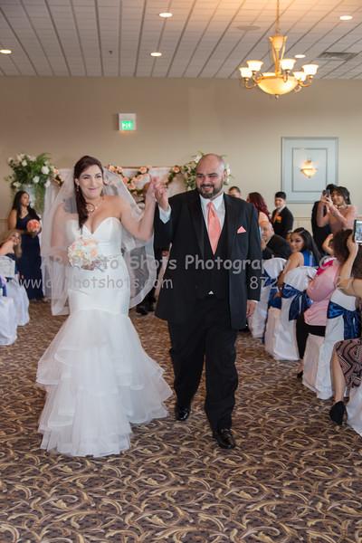 wedding (713 of 890)
