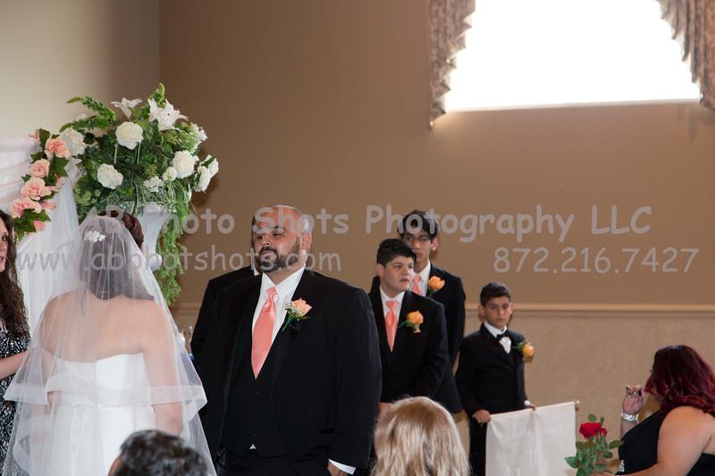 wedding (653 of 890)