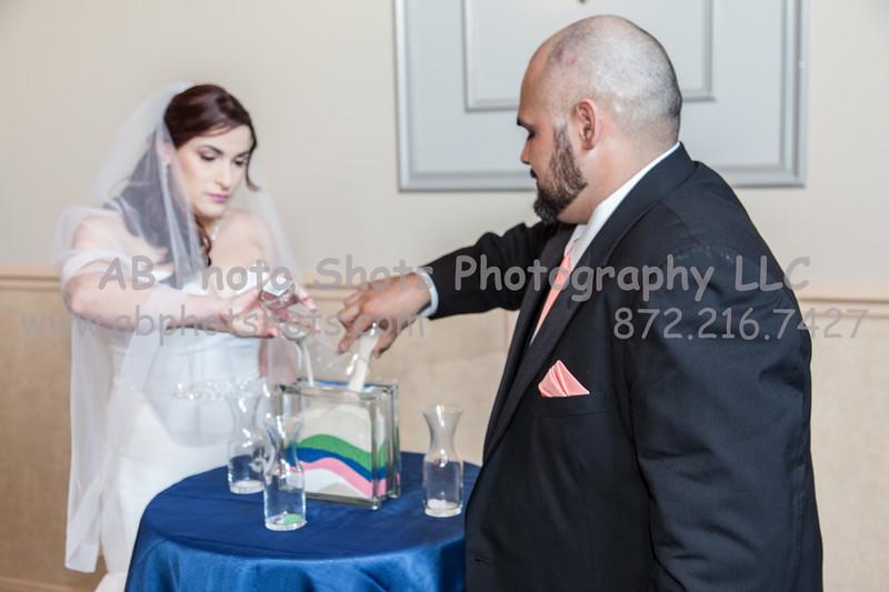 wedding (696 of 890)