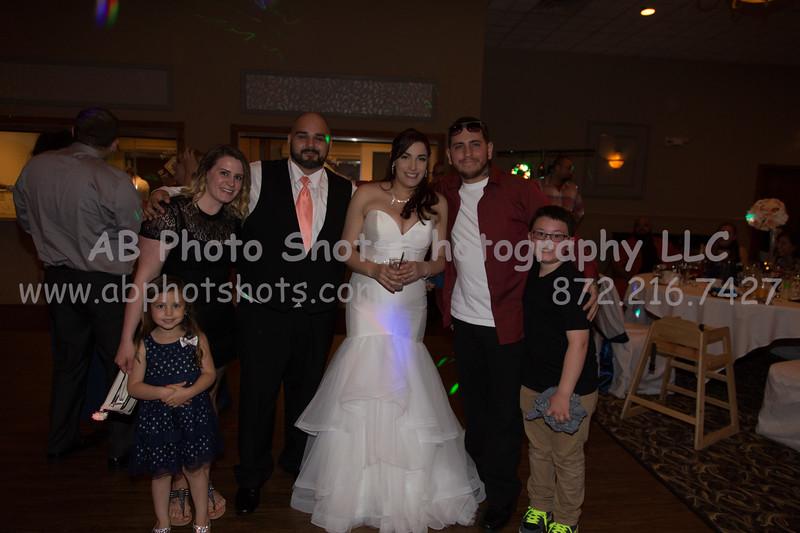 wedding (433 of 890)