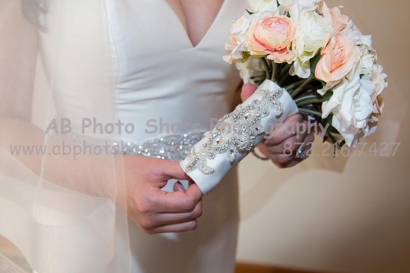 wedding (736 of 890)