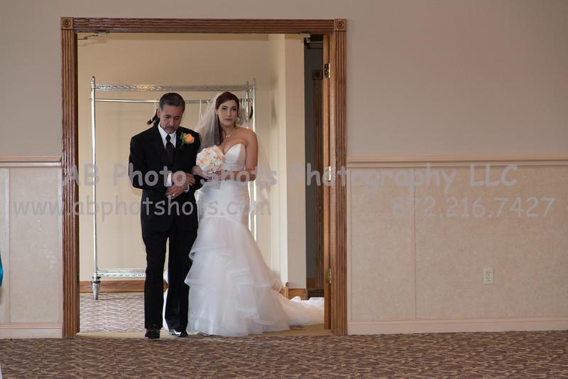 wedding (640 of 890)