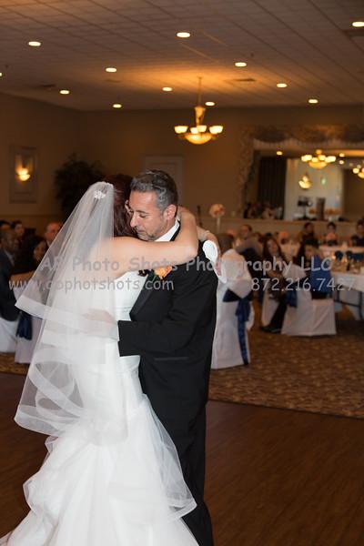 wedding (110 of 890)