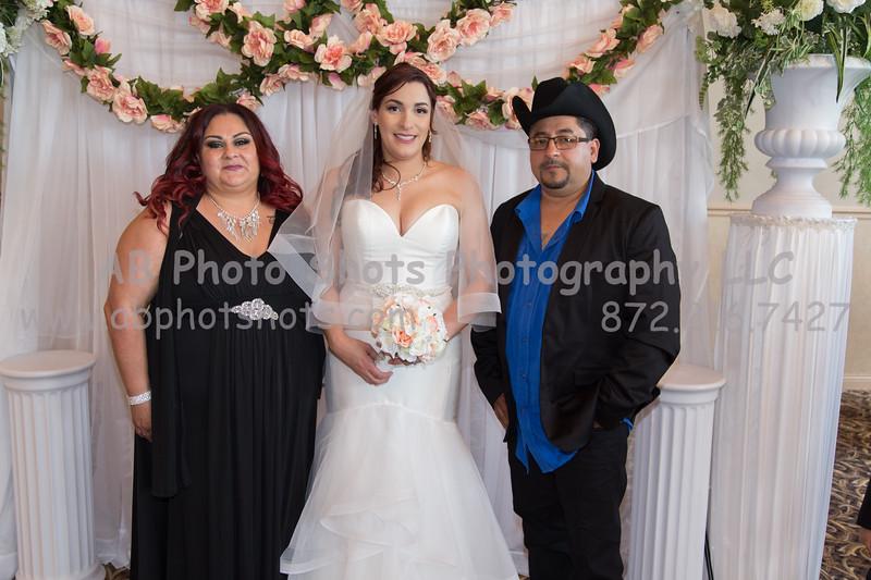 wedding (805 of 890)
