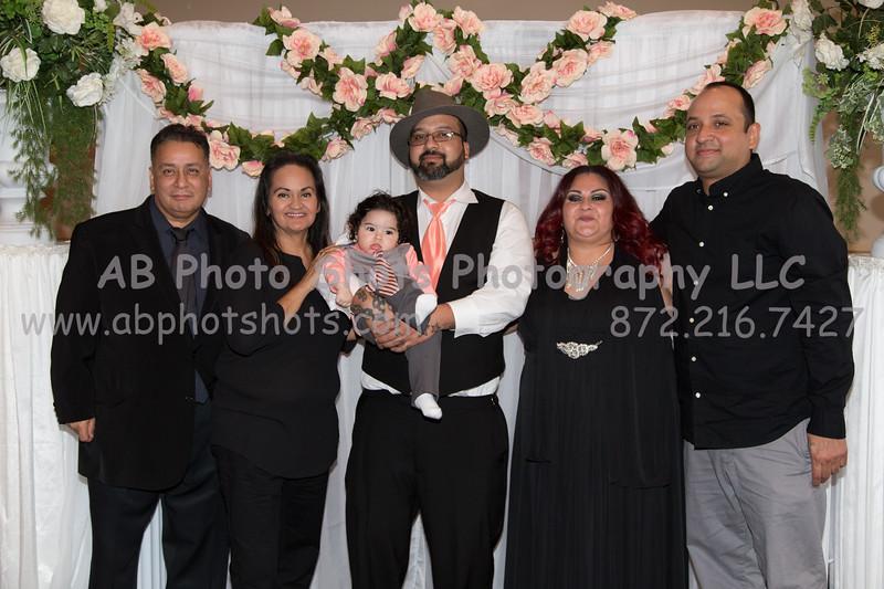 wedding (241 of 890)