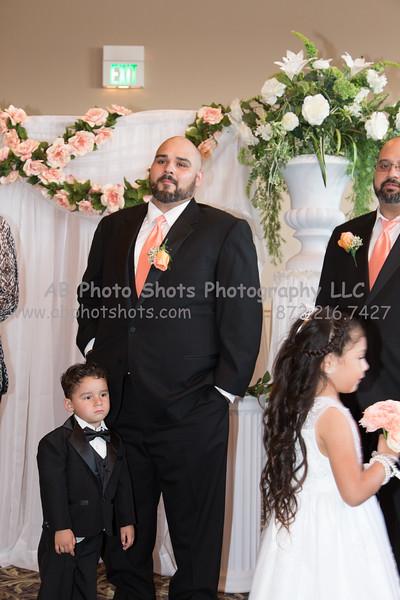 wedding (638 of 890)