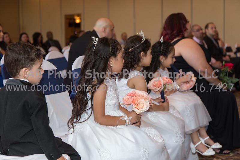 wedding (662 of 890)