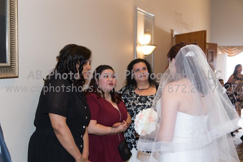 wedding (743 of 890)