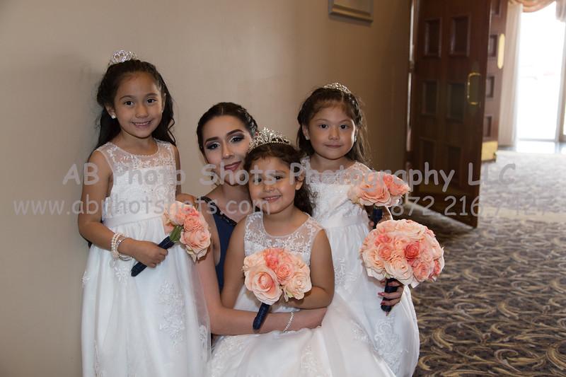 wedding (578 of 890)