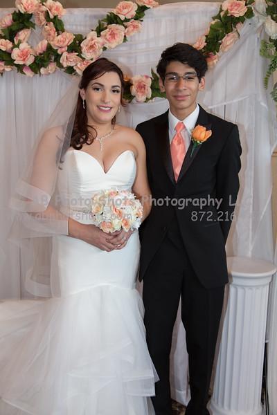 wedding (779 of 890)