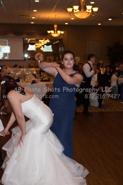 wedding (380 of 890)