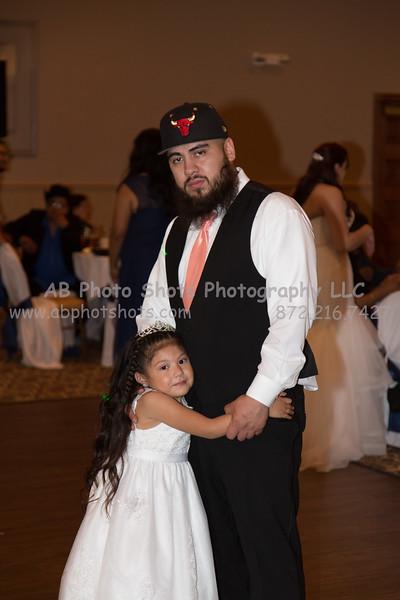 wedding (235 of 890)