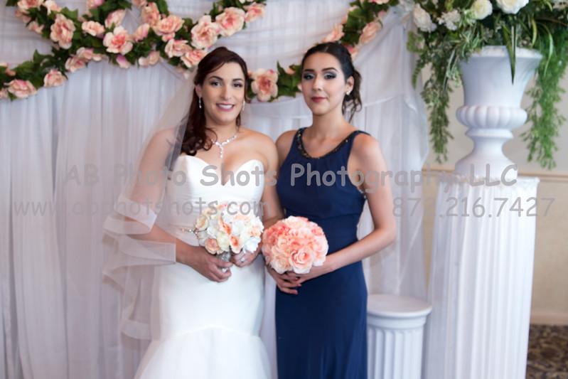 wedding (781 of 890)
