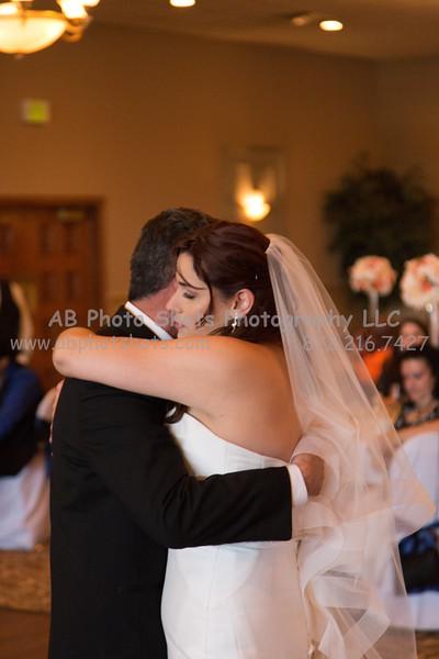 wedding (117 of 890)