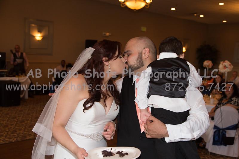 wedding (84 of 890)