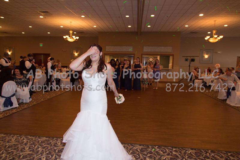 wedding (261 of 890)