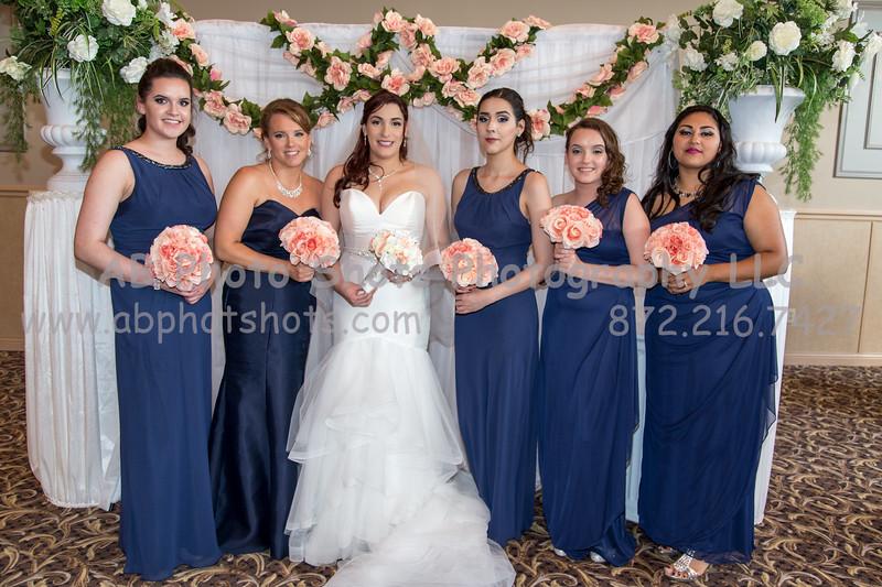 wedding (831 of 890)