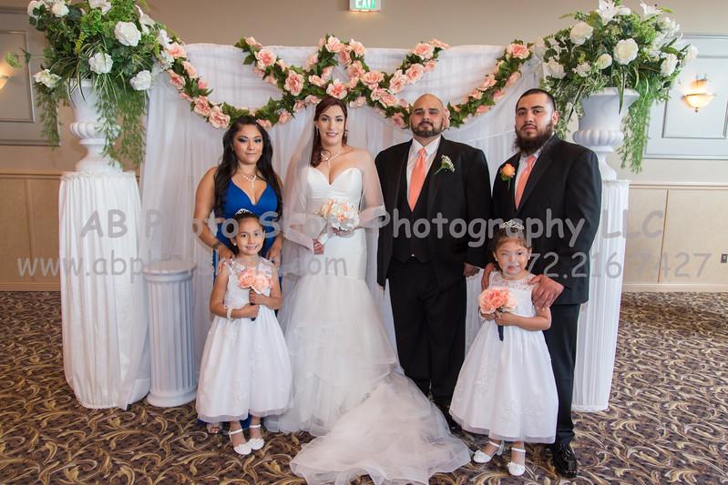 wedding (827 of 890)