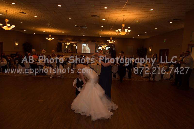 wedding (376 of 890)