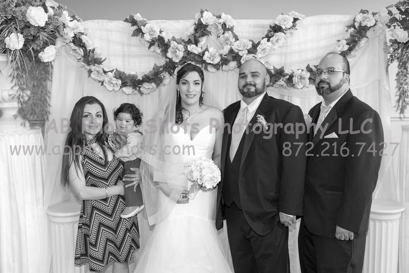 wedding (845 of 890)